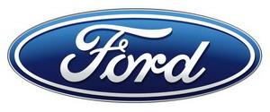 Prevent, el futuro sistema de Ford de seguridad activa