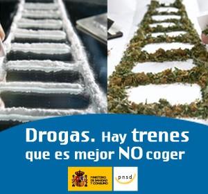 La Guardia Civil comienza hoy los controles en carretera para detectar el consumo de drogas