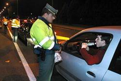 Reforma del Código Penal en materia de tráfico