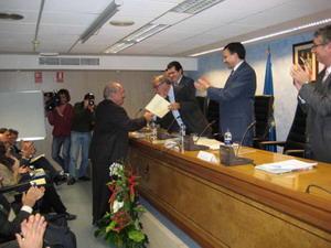 DGT Cátedra Española de Seguridad Vial y Movilidad de la UNESCO