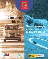 Los cursos gratuitos de eco-conducción se ponen de moda