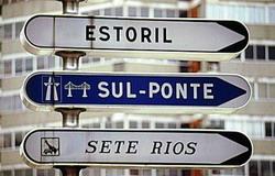 ¿Manga ancha para los españoles que van a trabajar a Portugal?