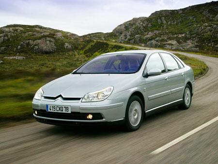 Cómo ha evolucionado la seguridad de los coches en 40 años (II)