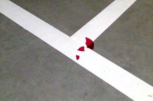 'Auto-Puerta a Puerta', la firme apuesta de Mapfre por la movilidad ininterrumpida