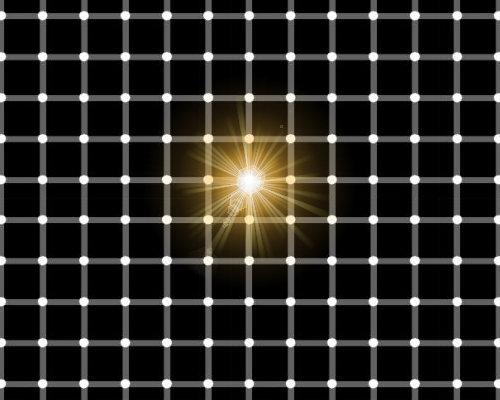 ¿Serviría de algo señalizar los puntos negros?