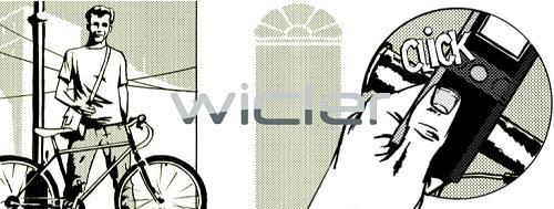 Wicler