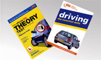 La conducción eficiente llega a las autoescuelas británicas