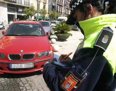Turquía crea la figura de Inspector Honorario de Tráfico