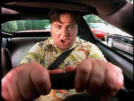 ¿Y si nos encontramos mal al volante?