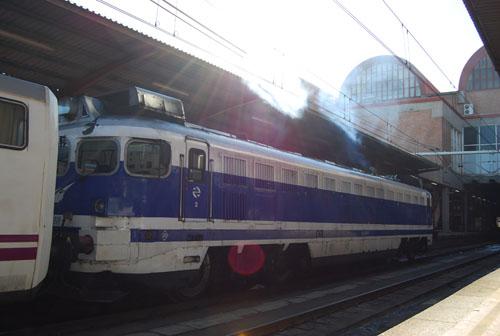 ¿Qué medio de transporte es más eficiente?