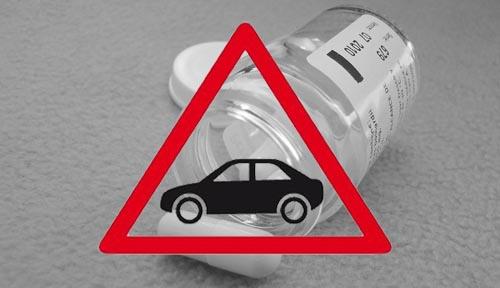 medicamentos-conduccion.jpg