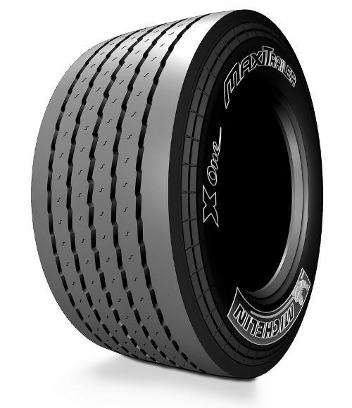 Las nuevas etiquetas jubilarán el 30% de los neumáticos del mercado