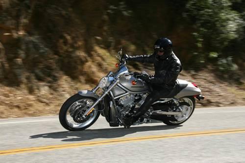 ¿Qué moto me compro? (VII)