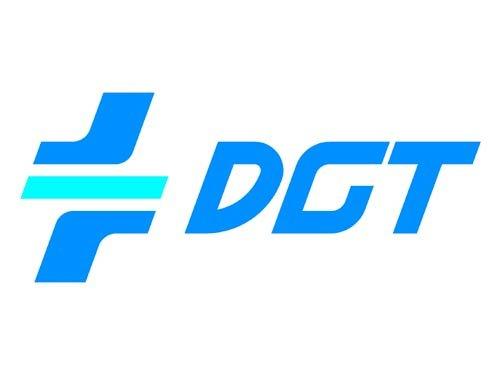 ¿Y si le damos más poder a la DGT?