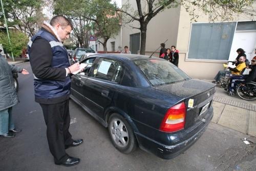 Los ayuntamientos se ponen las pilas con la retirada de puntos