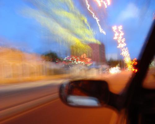 speedartistica.jpg