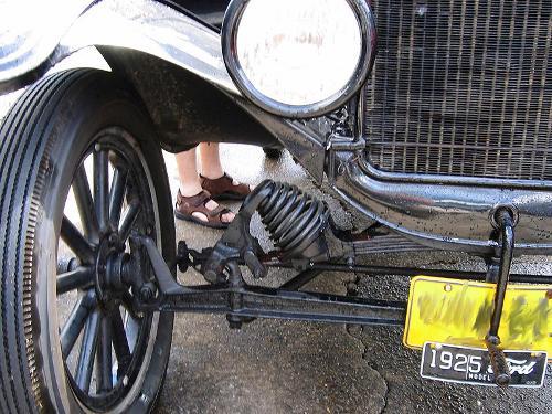 500px-Ford_model_t_suspension.triddle.jpg