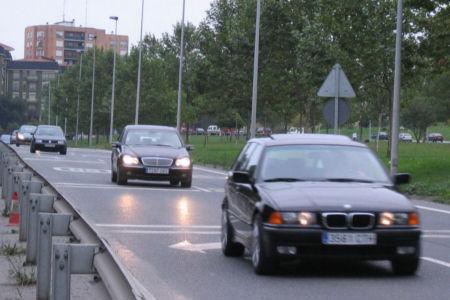 luces-diurnas_coche.jpg