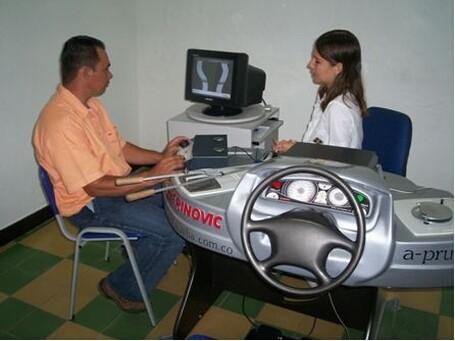 Renovar el carnet de conducir será más sencillo