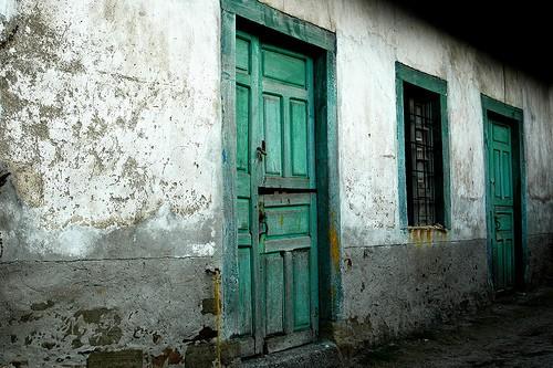 puerta.jpg