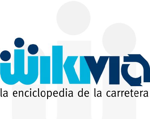 Nace Wikivia, la primera enciclopedia on-line sobre infraestructuras viarias