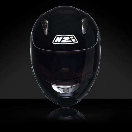 ¿Que tal tienes la pantalla del casco? (y 2)