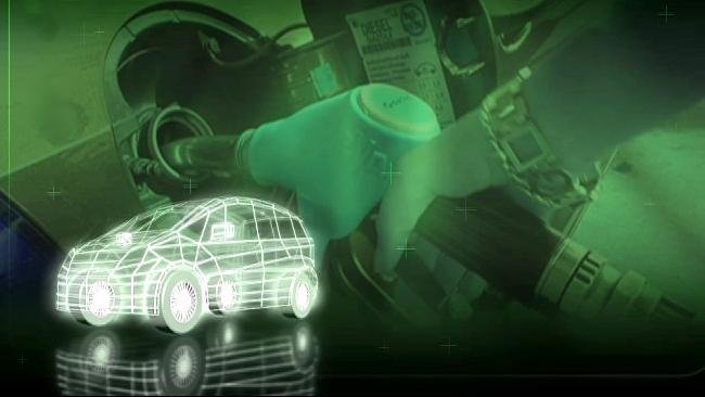 Las prestaciones y la economía del neumático, en dos vídeos