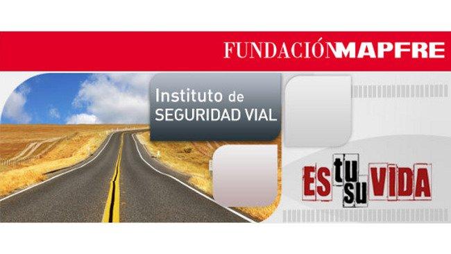 Nuevo boletín informativo de FUNDACIÓN MAPFRE sobre la seguridad vial en el entorno laboral