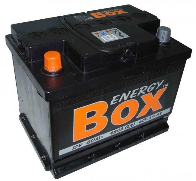 Consejos para conservar la batería en buen estado