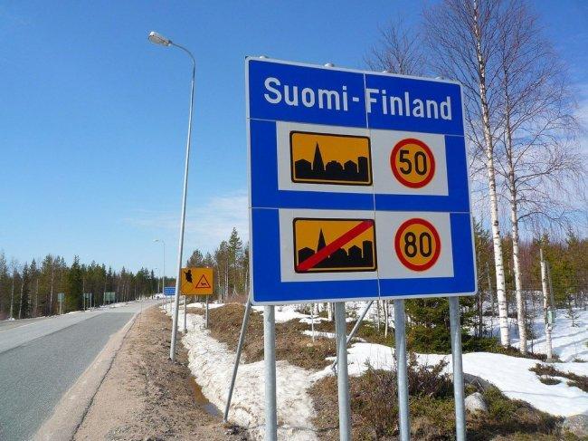 frontera_finlandia_rusia.jpg
