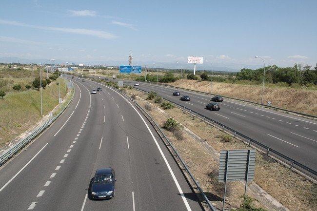 La AEC lanza 10 propuestas para erradicar la mortalidad de las vías de alta capacidad
