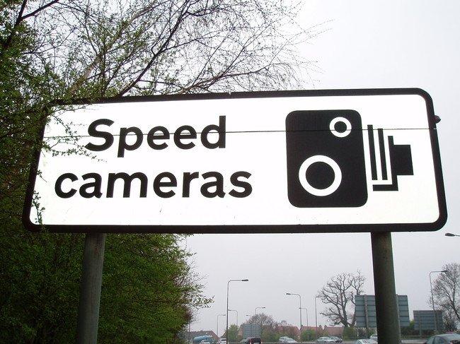 Reino Unido hará sus radares más transparentes