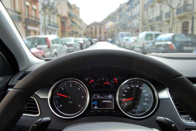 30 km/h en ciudad, ¿por qué sí y por qué no?
