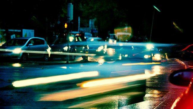 Europa quiere ciudades sin gasolina hacia el año 2050