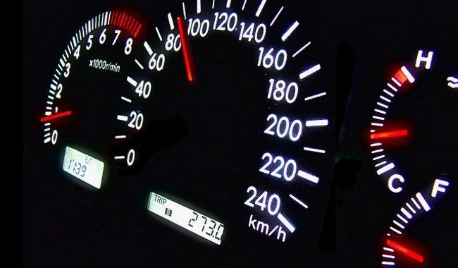 Conducción eficiente