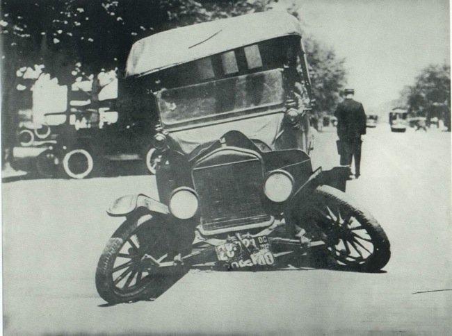 accidente-coche-00.jpg