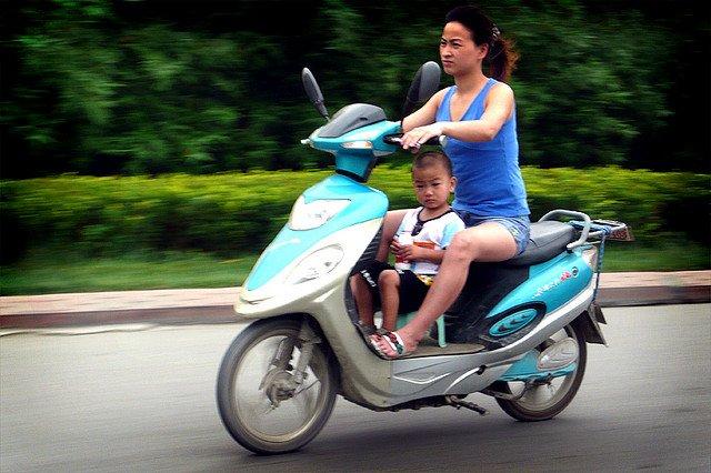 Fallecidos en carretera a nivel mundial, unas cifras que dan miedo