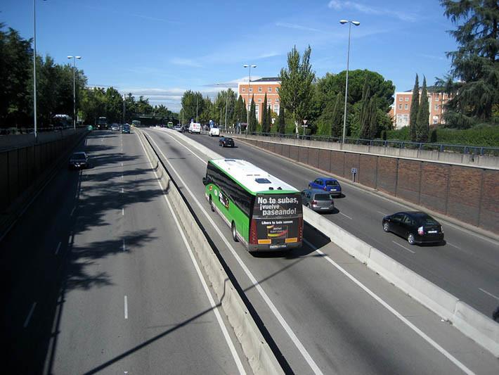carril-bus-vao-madrid