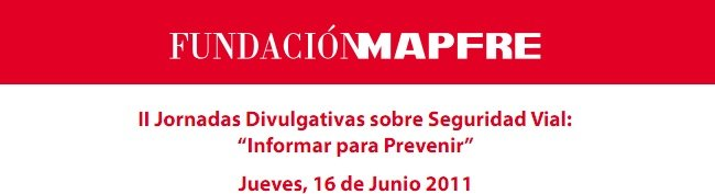 jornadas-mapfre.jpg