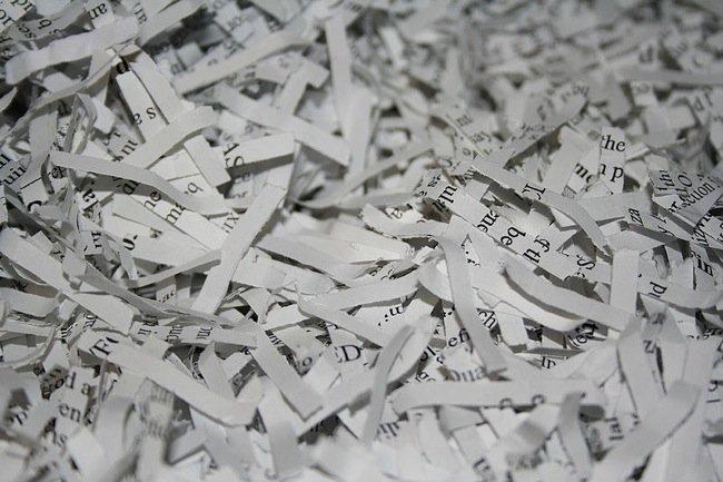 800px-shredded.jpg
