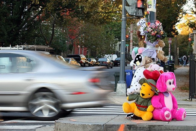 ¿Conocemos las normas de circulación? (4): conductas imprudentes al volante