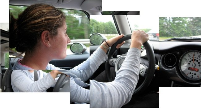 driving-experiencce.jpg