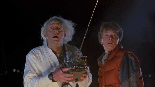 back-to-the-future1.jpg