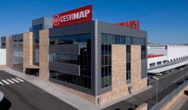 Cesvimap, el Centro de Experimentación y Seguridad Vial de Mapfre nos ofrece datos sobre el vehículo eléctrico