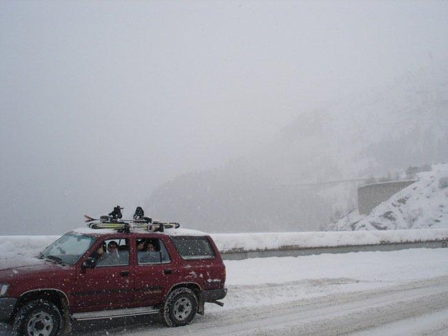 nieve-cadenas.jpg