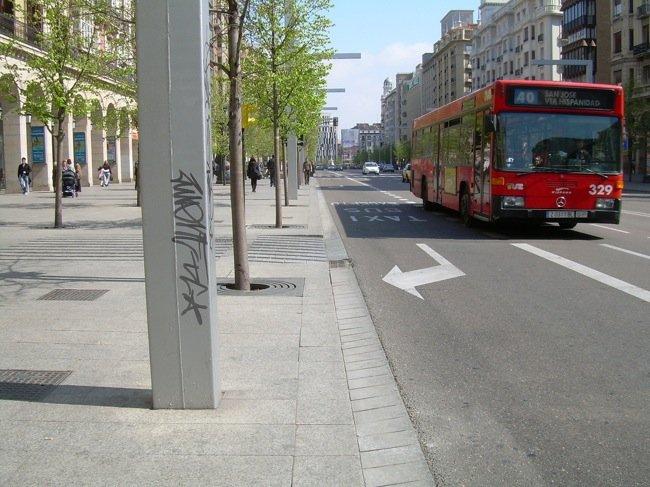 carril-bus.jpg
