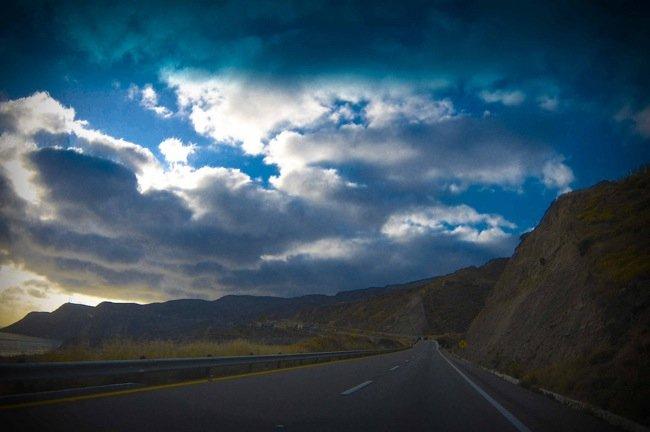 Conducción subconsciente o automática, ¿un riesgo para la seguridad vial?