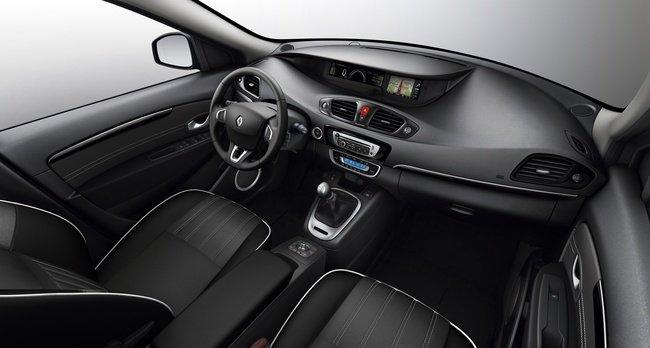 Pequeña reflexión sobre la ergonomía de los vehículos