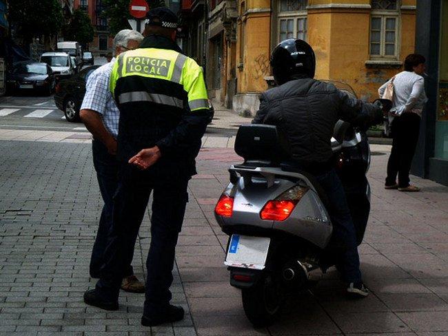 Paralizadas en Vitoria las denuncias por drogas en la conducción