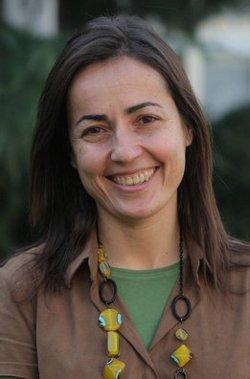 María Seguí sustituye hoy a Pere Navarro al frente de la DGT